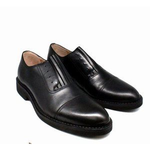 Vintage Foundry Co The Rossi Dress Shoe Oxford Men